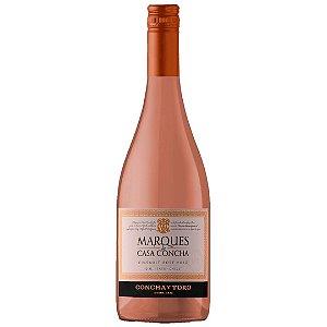 Vinho Chileno Marques de Casa Concha Rosé 750ml
