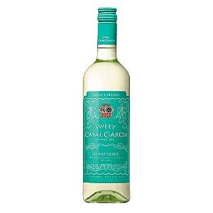 Vinho Português Casal Garcia Sweet 750ml