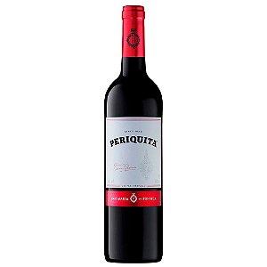 Vinho Português Periquita 750ml