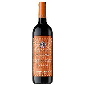 Vinho Português Casal Garcia Tinto Seco Douro 750ml