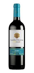 VInho Argentino Santa Helena Reservado Malbec 750ml