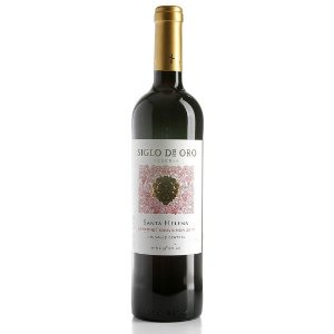 Vinho Chileno Santa Helena Reserva Siglo de Ouro Cabernet Sauvignon 750ml