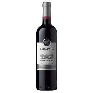 Vinho Chileno Tarapaca Leon Cabernet Sauvignon 750ml
