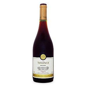 Vinho Chileno Tarapaca Reserva Pinot Noir 750ml