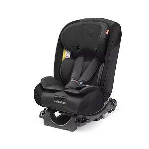 Cadeira de Carro 0, I, II, III All Stage Fisher-Price Black