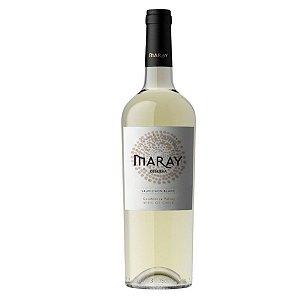 Maray Reserva Sauvignon Blanc 750ml