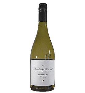 Vinho Branco Marchiori & Barraud Chardonnay 750ml