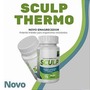 Sculp Thermo