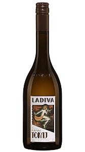 Pajzos Ladiva Furmint Dry 2016 750ml