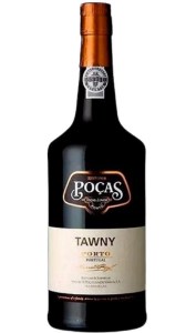 Poças Porto Tawny DOC 750ML