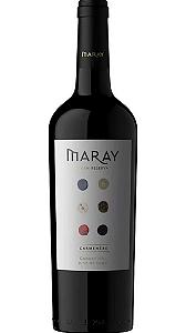 Maray Gran Reserva Carmenère 750 ml