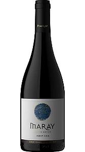 Maray Limited Edition Pinot Noir 750ml