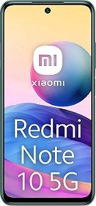 Xiaomi Redmi Note 10 5G Aurora Green 4GB RAM 128GB