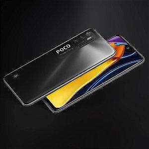 Smartphone Xiaomi Poco M3 Pro 64GB 4GB Ram 5G Cor:Preto