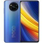 Smartphone Xiaomí Poco X3 Pro 256Gb 8Gb Ram Azul
