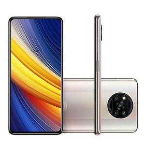 Smartphone Xiaomí Poco X3 Pro 256Gb 8Gb Ram Bronze