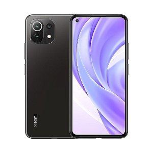 Smartphone Celular XIAOMI RedMi 11 Lite Dual Chip 128GB - RAM 6GB
