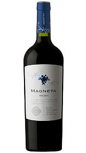 Magneta Reserva Malbec 750ml