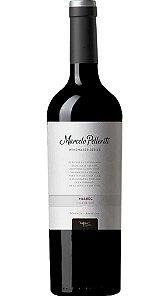 Marcelo Pelleriti  Winemaker Series Malbec  750ml