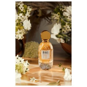 L'Amour-Esse 142 - Eau de Parfum Feminino, 75ml