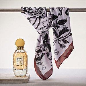 La Villette 470 - Eau de Parfum Feminino, 75m
