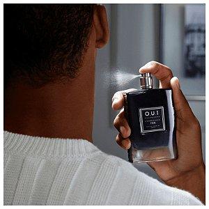 L'Expérience 706 - Eau de Parfum Masculino, 75ml abrir compartilhar