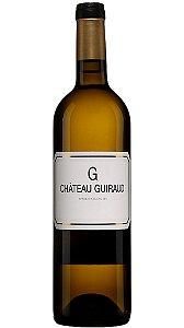 Château G de Guiraud 750ml