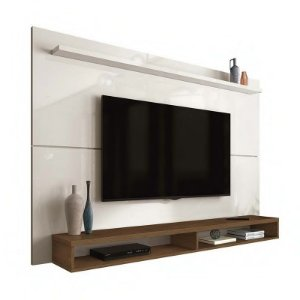 PAINEL MAXI - EDN