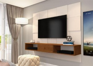 PAINEL 5025