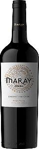 Maray Reserva - Cabernet Sauvignon 750ml