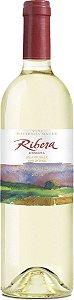 Ribera Reserva Sauvignon Blanc 750ml