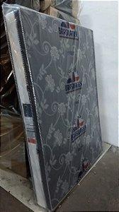 Colchão Ortoflex  20cm de Altura