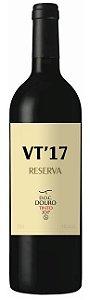 VT 17 Douro DOC Reserva Tinto
