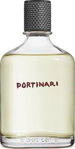 Boticollection Portinari Desodorante Colônia 100ml
