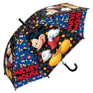 Guarda Chuva Mickey Brizi