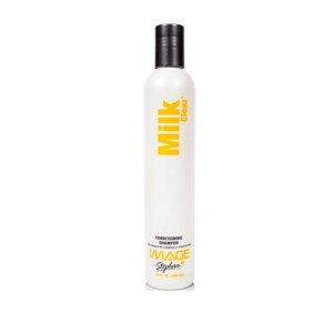 Image Milk Clenz Shampoo 300ml