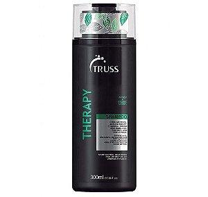 Truss Shampoo Therapy 300ml
