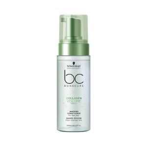 Schwarzkopf Bonacure Collagen Volume Boost Condicionador 150ml