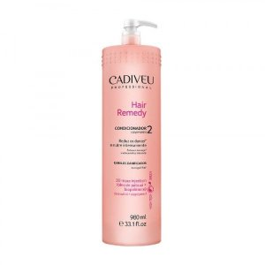 Cadiveu Hair Remedy Condicionador 980ml