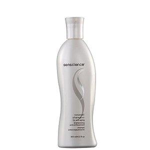 Senscience Renewal Shampoo 300ml