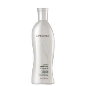 Senscience Volume Condicionador 300ml