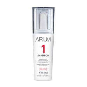 Tec Italy Arium 1 Shampoo 300ml