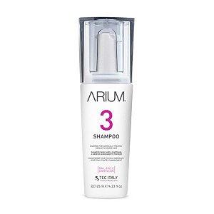 Tec Italy Arium 3 Shampoo 300ml