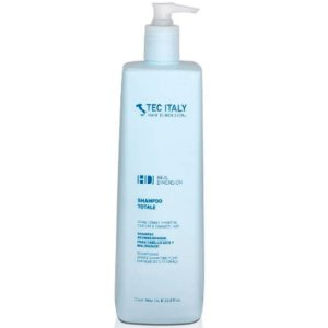 Tec Italy Heal Dimension Totale Shampoo 1000ml