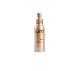 Walory Power Hydrate Leave-in Shine Hair 60ml