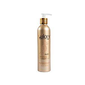 Walory Power Hydrate Shampoo 300ml