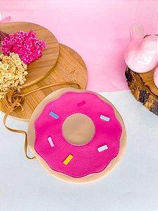 Mini Bag Donut