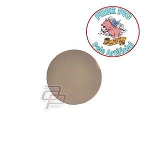 Pele Artificial Parda I Pequena - Free Pig