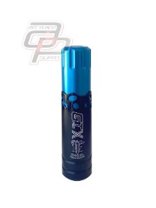 Máquina Pen GTX - Hornet