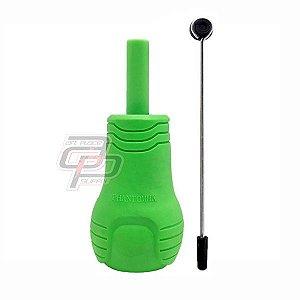 Grip PHANTOM HK Descartável para Cartucho Universal - 1 Unidade